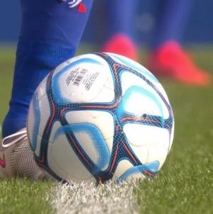 GF38 – Sochaux : le résumé vidéo