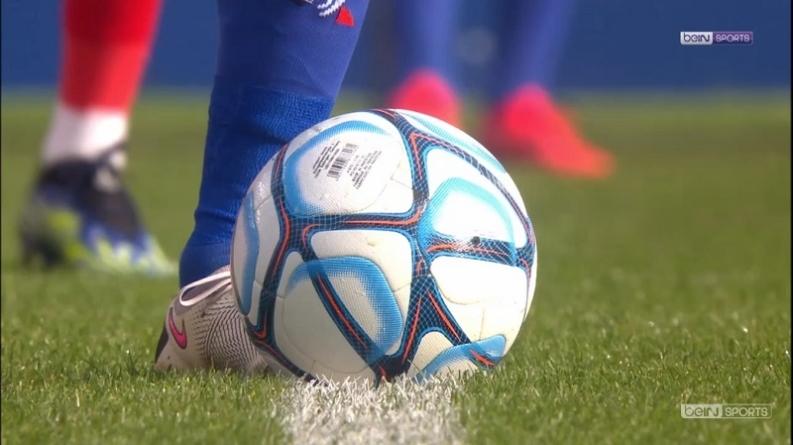 GF38 – Pau FC : le résumé vidéo