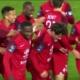 Le Havre – GF38 (0-2) : les buts en vidéo