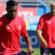 [exGF38] Christian Gyebohao s'engage au Louhans Cuiseaux FC