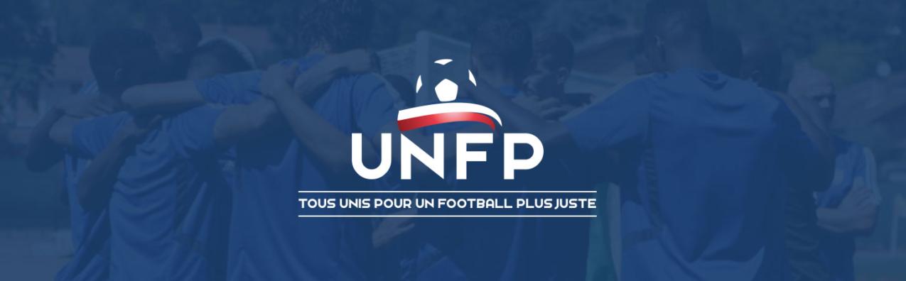 L'UNFP condamne le blocage des internationaux par les clubs de L1/L2