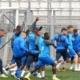 GF38 : les 18 joueurs retenus pour la réception de Sochaux