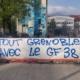 [Replay] Le debriefing de Dunkerque – GF38
