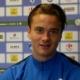 [Officiel] Kristofer Kristinsson n'est plus un joueur du GF38