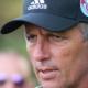 Officiel : Thierry Laurey est le nouvel entraîneur du Paris FC