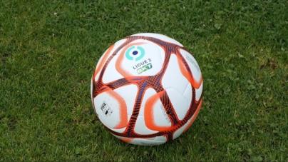 [Paris FC] Le groupe de 18 joueurs retenus pour affronter Grenoble