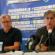 Conférence de presse de Maurizio Jacobacci: premières impressions