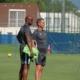 [Officiel] Philippe Hinschberger n'est plus l'entraîneur du Grenoble Foot 38