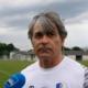Maurizio Jacobacci (GF38) : «Je veux voir une mentalité de guerriers»