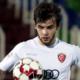 [Mercato] Giorgi Kokhreidze, «une des futures stars géorgiennes»
