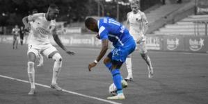 GF38 – Paris FC (0-4) : le résumé vidéo