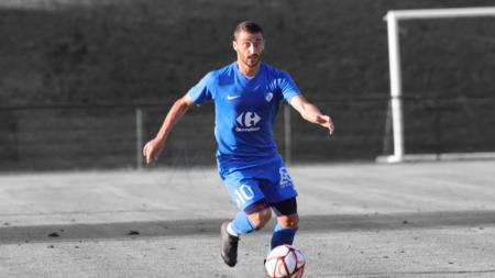 [GF38] Les 18 joueurs retenus pour la réception de Nîmes