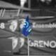 Jean-Marc Furlan (AJ Auxerre) : «Je m'attends à un match difficile»