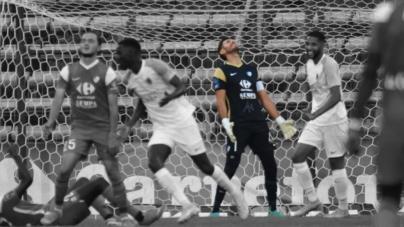 Après GF38 – Paris FC (0-4): les raisons d'un naufrage