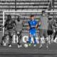 Découvrez vos notes des Grenoblois après AJ Auxerre – GF38 (3-0)