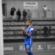 Loris Néry (GF38) : «Continuer à gratter un maximum de points»
