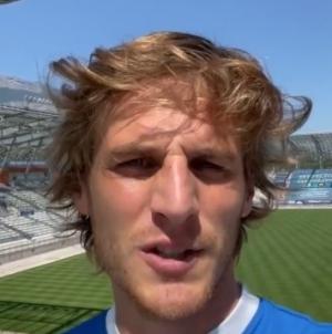 [GF38] Manuel De Iriondo: « Je vais toujours me sacrifier pour le club»