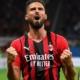 [exGF38] Olivier Giroud offre la victoire et la 1ère place à l'AC Milan