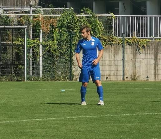 GF38 : 19 joueurs retenus contre Nancy dont Kokhreidze