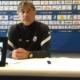 Maurizio Jacobacci (GF38) : «Toulouse est l'équipe à battre»