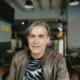 «Maintenant je me sens chez moi ici»: Maurizio Jacobacci se livre sur ses premiers mois au GF38