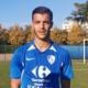 Sofiane Belkheir (GF38) : «Repousser les limites à chaque entraînement à chaque match»