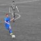 [GF38] Trento et Labyad de retour en réserve en coupe LAURA